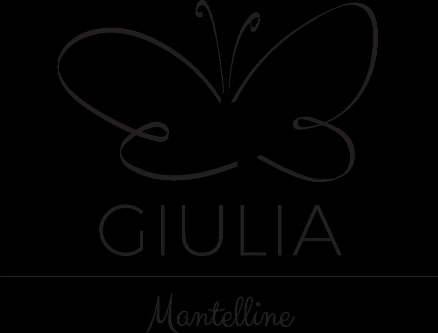 Giulia Mantelline