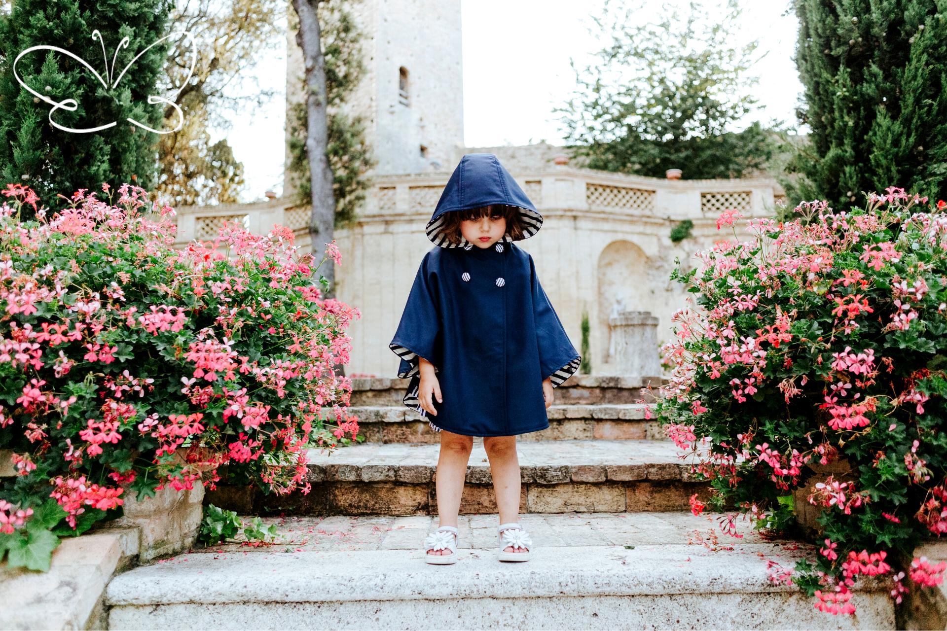 abbigliamento-bambina-primaverile-fino-a-5-anni